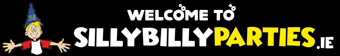 sillybillyparties
